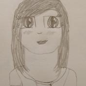 Anita Jayne Dale profile image
