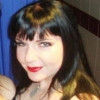 geek_princess profile image