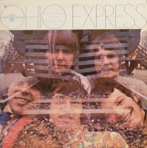 The Ohio Express (1968)