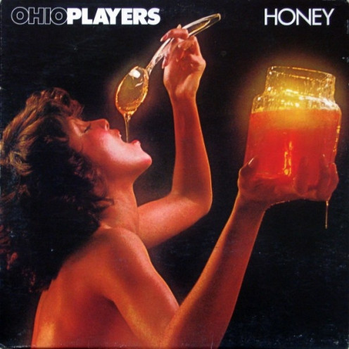Honey (1975)