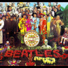Sgt. Pepper's Lonely Hearts Club Band Album Review
