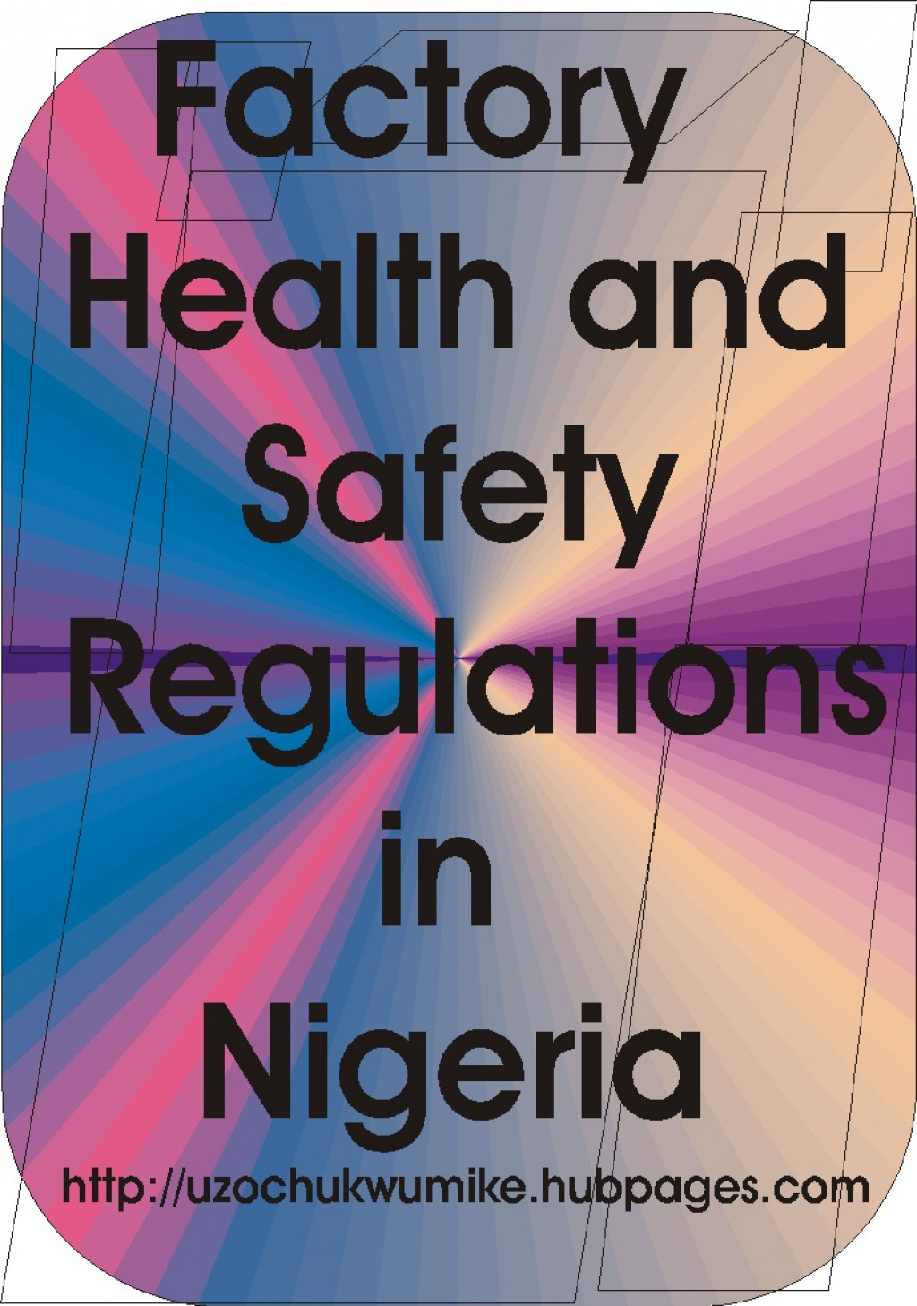 health and safety regulations in the Find out what you need to do to ensure the health and safety of your employees while they are at work canada business network health and safety regulations.