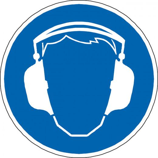 ear bud protection