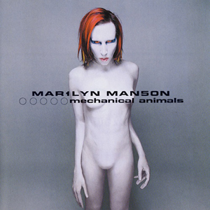 Mechanical Animals (1998)