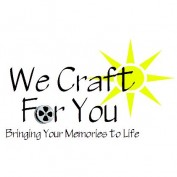 We Craft For You profile image