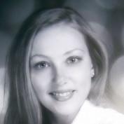 dancergirl238 profile image