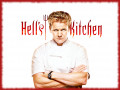 My Obsession with Chef Gordon Ramsay and Hell's Kitchen