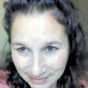 Claudia Mathews profile image