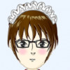 donovani profile image