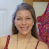 JamiJay profile image