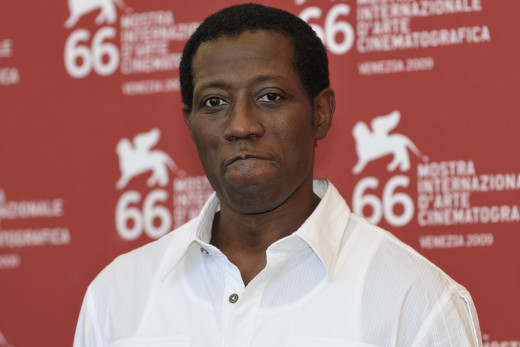 By nicolas genin from Paris, France (66ème Festival de Venise (Mostra)) [CC BY-SA 2.0 (http://creativecommons.org/licenses/by-sa/2.0)], via Wikimedia Commons