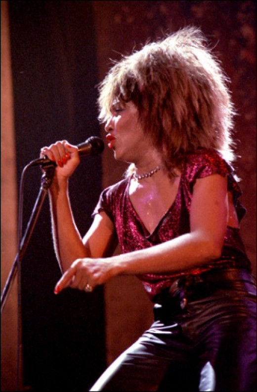 By Helge Øverås (Own work) [GFDL (http://www.gnu.org/copyleft/fdl.html), CC-BY-SA-3.0 (http://creativecommons.org/licenses/by-sa/3.0/) or CC BY 2.5 (http://creativecommons.org/licenses/by/2.5)], via Wikimedia Commons