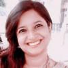 Yashvi Nikkhar profile image
