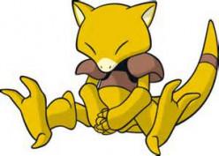 9 Pokemon Bound To Make Trainers Rage