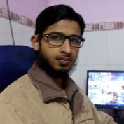 xtreme gaminerd profile image