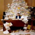 The TOP 15 Things You Should Know About Being An Administrative Assistant.
