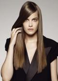 Beauty 101 -  Back to School Beauty Tips