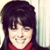 MaeLynn Lee profile image