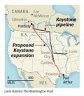 What's the Big Deal About the Keystone xl Pipeline?