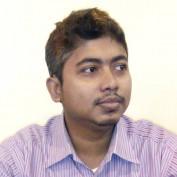 nashir profile image