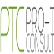 pro-tekconsulting profile image