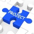 Project Management - A Primer