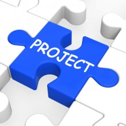 Project Management - A Primer
