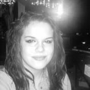 Linzie Roberts profile image