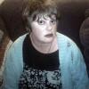 Rachel Magnusson profile image
