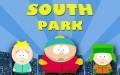 20 South Park Trivia Questions