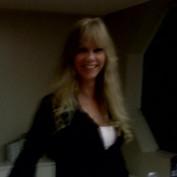 Brande M. Eburn profile image