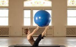 Pilates Practitioner 101: Weeks 8-12_Fall 2014