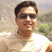 chirag272003 profile image