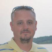 Chad Thiele profile image