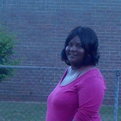 Ms LaLa2014 profile image