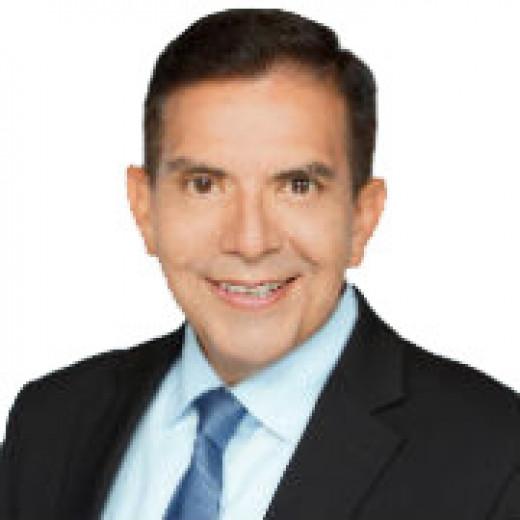 Randy Escamilla, former colleague of Sylvia Rincon.