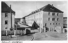 Neckarslaum Germany 1974