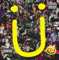 Review: Skrillex & Diplo - 'Skrillex and Diplo Present Jack Ü'