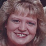 Tammie Tuley profile image
