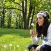 Azela Rose profile image