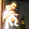 rahmat54146 profile image
