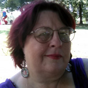 JeanCrawfordEvans profile image