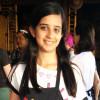 Hamsika Prakash profile image