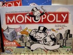 The Monopoly Secret Weapon