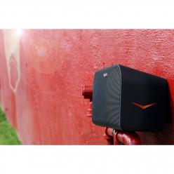 Top 5 Bluetooth Wireless Outdoor Speakers Under 300 in 2016