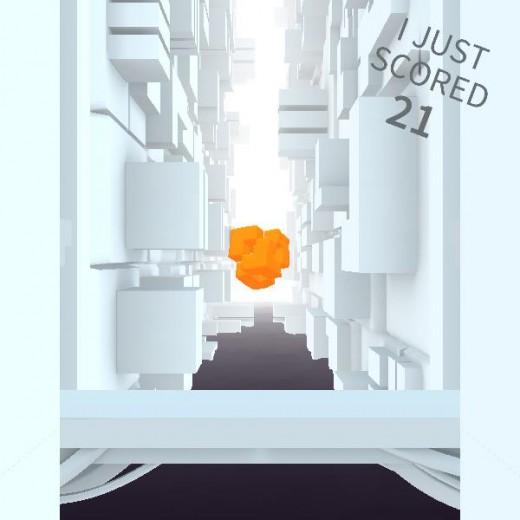 Ketchapp Jelly Jump High Score