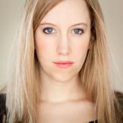 Megan Van Sipe profile image