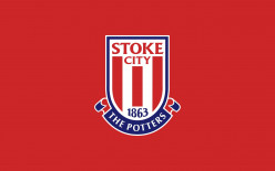 Stoke words and sayings