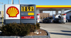 How To Lock In Low Gas Prices To Save Money On Gas