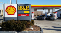 There Are Ways To Lock Chaep Gas at Less Than $2 Per Gallon